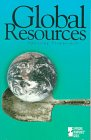 Global Resources, , 1565106725