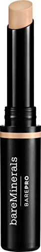 bareMinerals BarePro 16-Hour Full Coverage Concealer, Fair-Cool 01