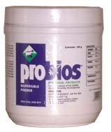 Probios® 180-D Dispersable Powder 240g, My Pet Supplies