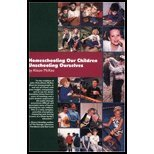Homeschooling Our Children Unschooling Ourselves (01) by McKee, Alison [Paperback (2002)]