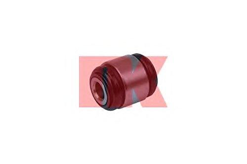 NK 5103303 Lagerung Lenker