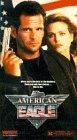 American Eagle [VHS]