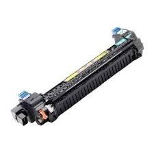 Ink Now! Premium Compatible Fuser for HP CE977A, RM1-6180-000, CE707-67912 for Color LaserJet Enterprise CP5525, M750 printers Page (6180 Fuser)