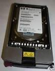 (COMPAQ - 18.2GB Hot-Plug SCSI Wide Ultra2 Hard Drive (10 000rpm))