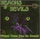 Demons & Devils - Stores Denton Outlet