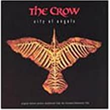 The Crow: City Of Angels - Original Miramax Motion Picture Soundtrack