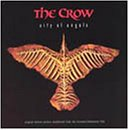 Price comparison product image The Crow: City Of Angels - Original Miramax Motion Picture Soundtrack
