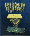 Basic Engineering Circuit Analysis, Irwin, J. David, 0133972747
