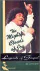 Mighty Clouds of Joy [VHS]
