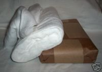 50 Weight Cheesecloth 10 Yard Bundle 100% Cotton by By Camelot Revisited Cheesecloth 100% Cotton