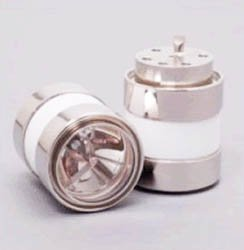 Replacement For IN-09VD8 XENON LAMP CL300BUV-10F Replacement Light Bulb by Technical Precision