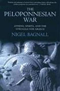 the origins of the peloponnesian war amazon co uk g e m de the peloponnesian war athens sparta and the struggle for