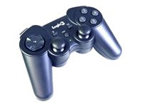 LOGIC3 PC USB GAMEPAD WINDOWS 7 64 DRIVER