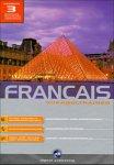 Francais Version 3 CD ROMs Vokabeltrainer 1 CD ROM
