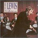 Live at Star Club Hamburg (Jerry Lee Lewis Live At The Star Club)