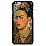 frida-kahlo-painting-cases-iphone-7