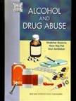 Alcohol and Drug Abuse pdf