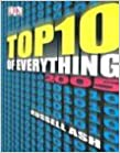 Top Ten of Everything 2005 (US Edition)