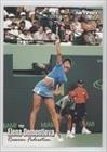 Elena Dementieva (Trading Card) 2003 NetPro - [Base] - Gold #G-22