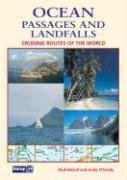 Landfall Navigation - Ocean Passages and Landfalls