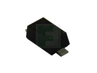 NEXPERIA PMEG2010EH,115 PMEG Series Single 20 V 9 A Surface Mount Schottky Rectifier - SOD-123F - 3000 item(s) by NEXPERIA