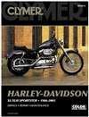 1999 Harley Davidson Sportster - 2