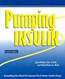 Pumping Insulin: Everything You Need For Success On A Smart Insulin Pump