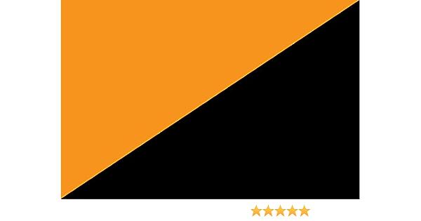 Flagmania/® 3 St/ück Kroatien /Ärmel Flagge geeignet f/ür Boote 45cm x 30cm