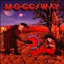 CD : Mogg/Way - Chocolate Box (CD)