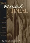 The Real Ideal, Mark Sincevich, Janet Daniel, Sue Lalumia, Mark S. Sincevich, 0966217306
