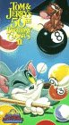 Tom & Jerry's 50th Birthday Classics 2 [VHS]