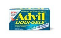137-7738-advil-liqui-gel-capsules-200mg-80-per-bottle-by-wyeth-consumer-healthcare-part-no-137-7738