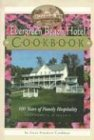 Evergreen Beach Hotel Cookbook, Joyce Knudson Gerdman, 0942495829