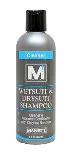 M Essentials Wetsuit and Drysuit - Suits Essential