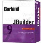 Borland JBUILDER ENT V9.X CD-MOST 1U ( JBE0090WWFS180 )