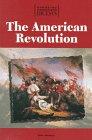 The American Revolution, , 1565107543