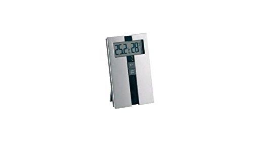 Boneco A7254 Thermo-hygrometer