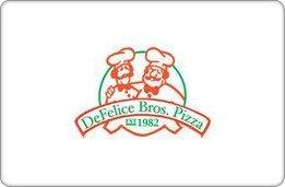 defelice pizza martins ferry