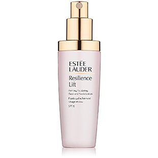 Estee Lauder Resilience Lift Firming/sculpting Face and Neck Lotion Broad Spectrum SPF 15 1.7 Oz (Normal/combination) by Estee Lauder