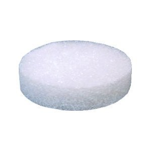 12-4-styrofoam-disc-disk-for-arts-crafts-circles