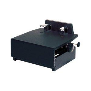 甲南 KPDX 黒 ピアノ補助ペダル コウナン   B002DY0UL0