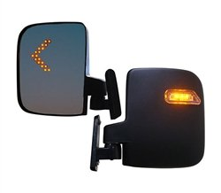 Universal Led Golf Cart Lights