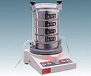 フリッチュ5-5600-01電磁ふるい振とう機spartan B07BD2R13K