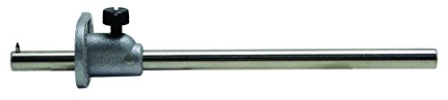 General Tools 820 Metal Marking Gage