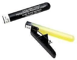 Amazon Com New Seachoice Life Jacket Light Stick Scp
