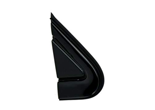 Quality 2012-2016 DОDGЕ Dаrt Right Front Side Door Corner MOLDING OEM МОРАR Gеnuіnе / 68083130AD Fast Ship and Discount!