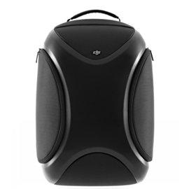 DJI-Drone-CPPT000381-P4-Part-46-Multifunctional-Backpack-for-Phantom-Series-Retail