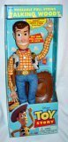 Toy Story Original Pull-string Talking Woody