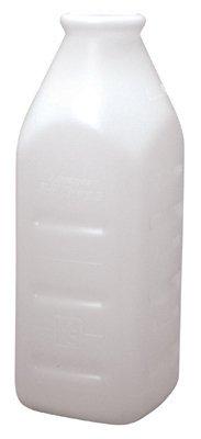 2QT Snap Repl Bottle ()