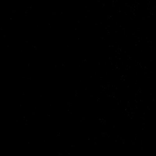 3M 1080 M12 Premium Wrapping Folie tief schwarz matt 152 cm x 25 cm